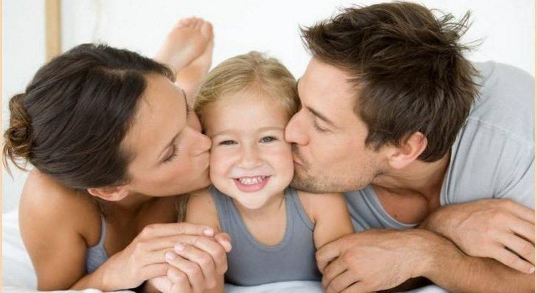 Покійна бабуся порадила, як повернути в сім'ю чоловіка, який завів коханку