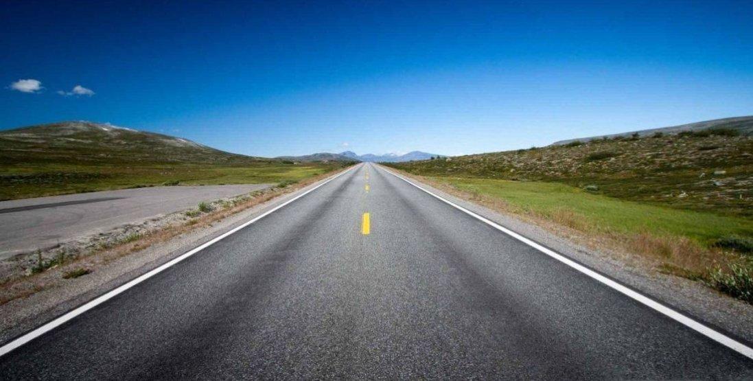 Як налагодити життя, якщо сниться дорога