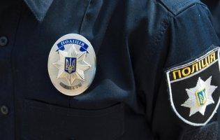 У Києві двоє хлопців спалили чоловіка