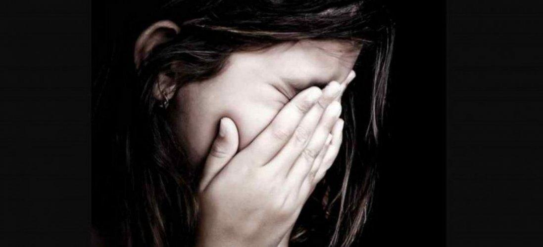 52-річний власник дитячого будинку ґвалтував вихованку
