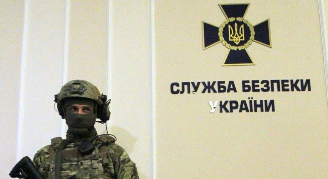 СБУ в Одесі виявила проросійську ботоферму