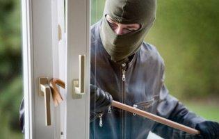 У Дніпрі грабіжник вдерся до будинку та катував дитину
