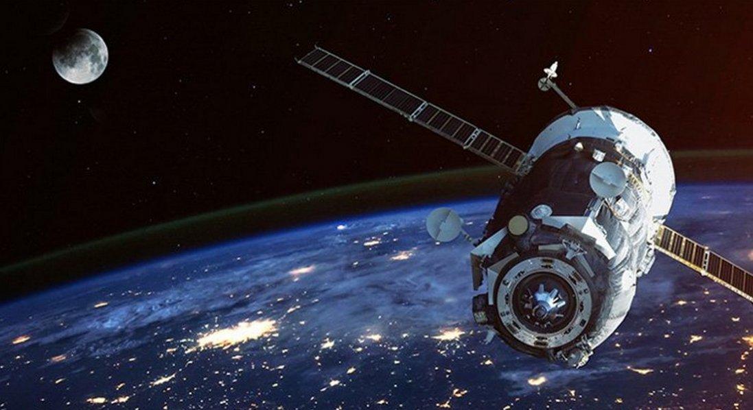 У NASA спрогнозували дату першого туристичного польоту
