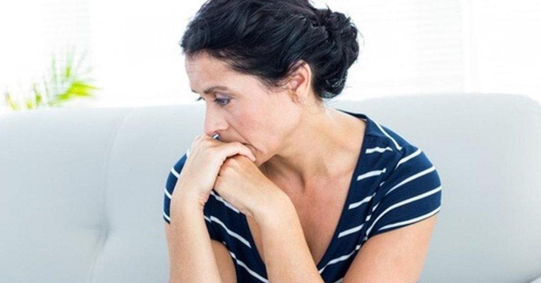 Астрологи пояснили, які жінки самі нещасні
