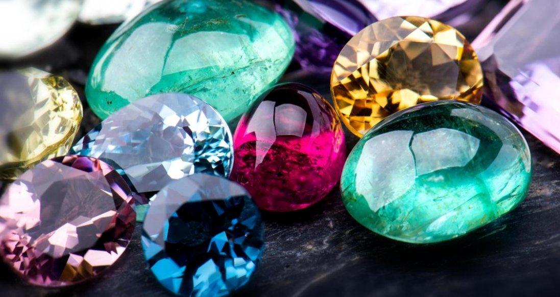 Які дорогоцінні камені можуть вам нашкодити