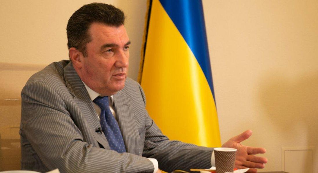 В Україні нарахували 13 олігархів