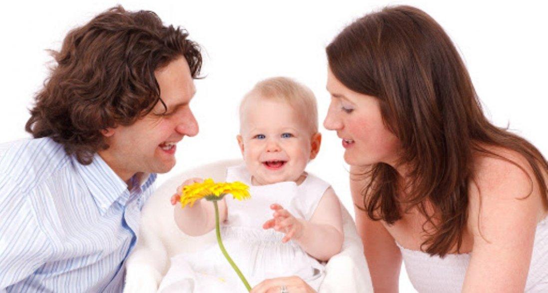 У яких пар будуть найкращі діти: поради астрологів