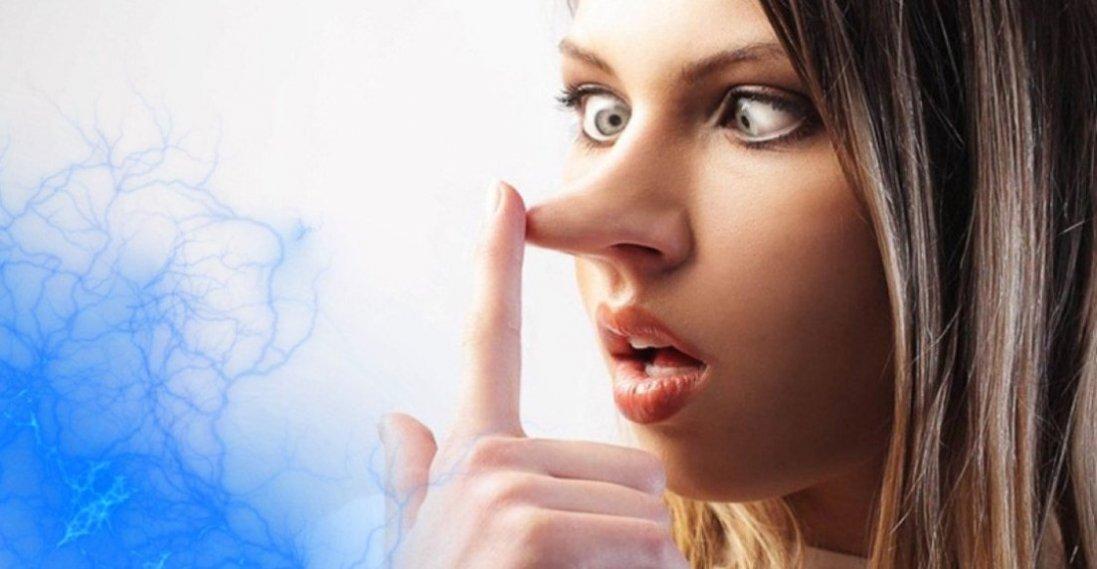 Як розкусити брехуна: поради психолога