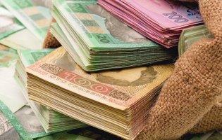 Волинь отримала понад 800 тис грн  за послуги у земельній сфері