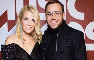 Андре Тан розлучається з дружиною: причина розриву після 9 років стосунків