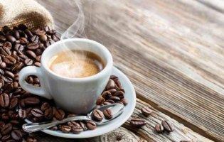 Чи можна прожити без кави: експеримент журналістів