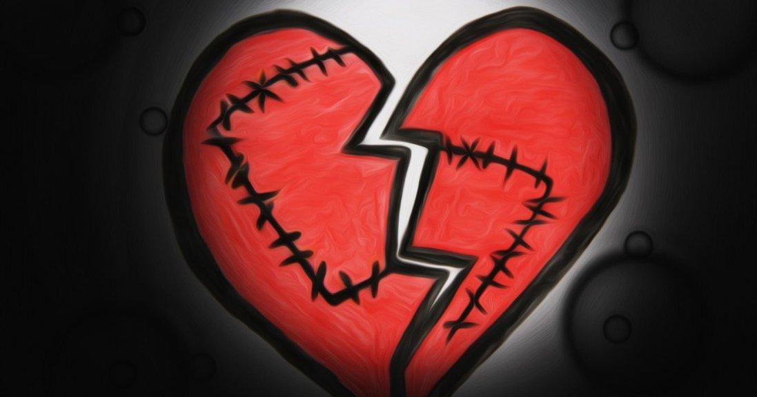 Ці люди легко розбивають серця коханим: ТОП-3 від астрологів