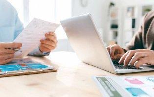 В Україні можна буде отримувати держпослуги без паперових документів