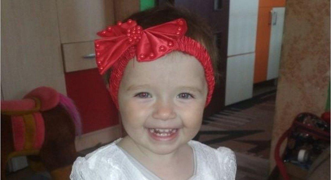 На Волині померла 1,5-річна дівчинка, яку не прийняла лікарка