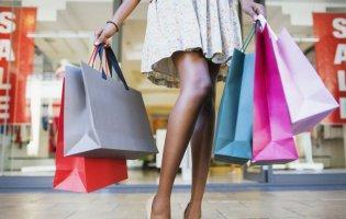 Астрологи пояснили, хто і як займається шопінгом