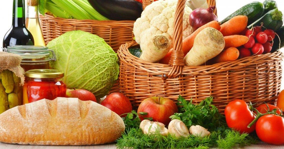 Як економити на продуктах і добре харчуватися