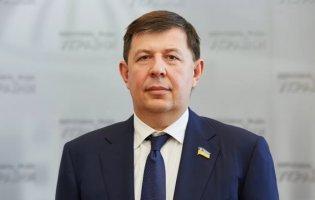 СБУ отримала дозвіл на затримання нардепа Козака