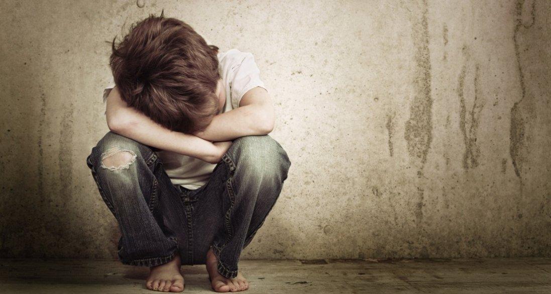 «Краще б мама мене била»: як батькам порозумітися з дітьми
