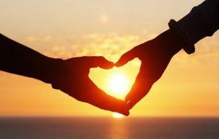 Астрологи розповіли, хто цього літа зустріне свою любов: ТОП-3