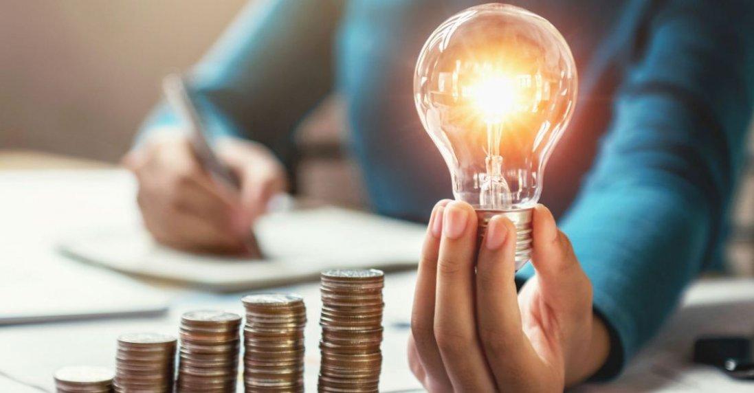 На скільки зростуть тарифи на електроенергію з 1 липня 2021