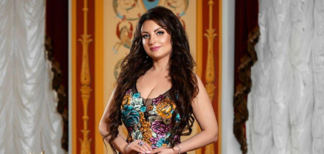 В Україні назвали найкрасивішу одружену  жінку