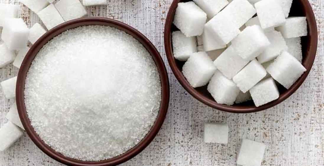 В Україні дорожчає цукор: скільки буде коштувати