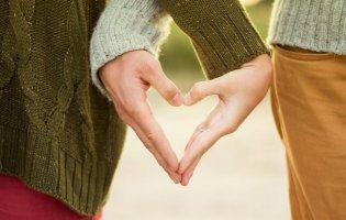 7 жорстких порад про стосунки, які підійдуть всім