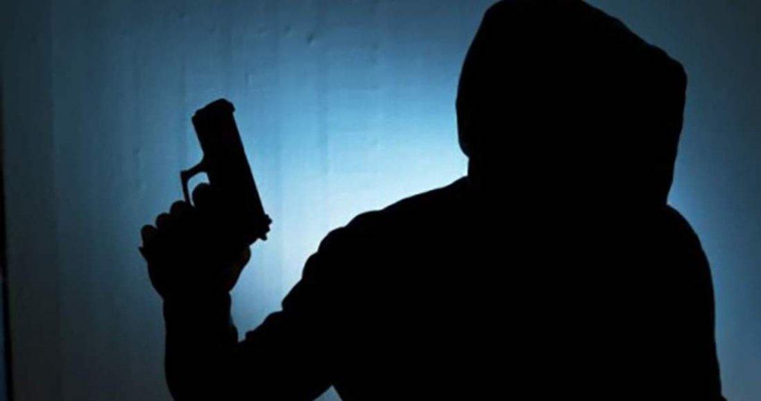 Природжені злочинці за знаком Зодіаку: рейтинг від експертів ФБР