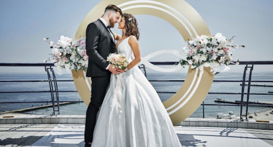 З якими чоловіками не можна одружуватися
