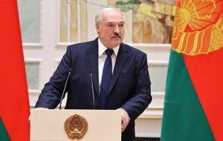 Вимолюють кусочок хліба: Лукашенко заявив про «мільйони голодних українців» через вивезений чорнозем