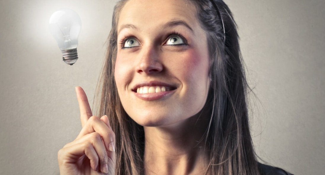 Самі недорогі і ефективні лайфхаки для жінок