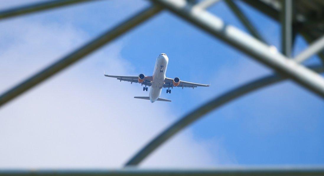 В Ужгороді запрацює аеропорт, який не використовували 5 років