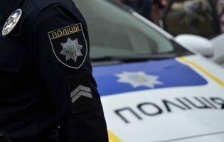 У Києві викрали жінку