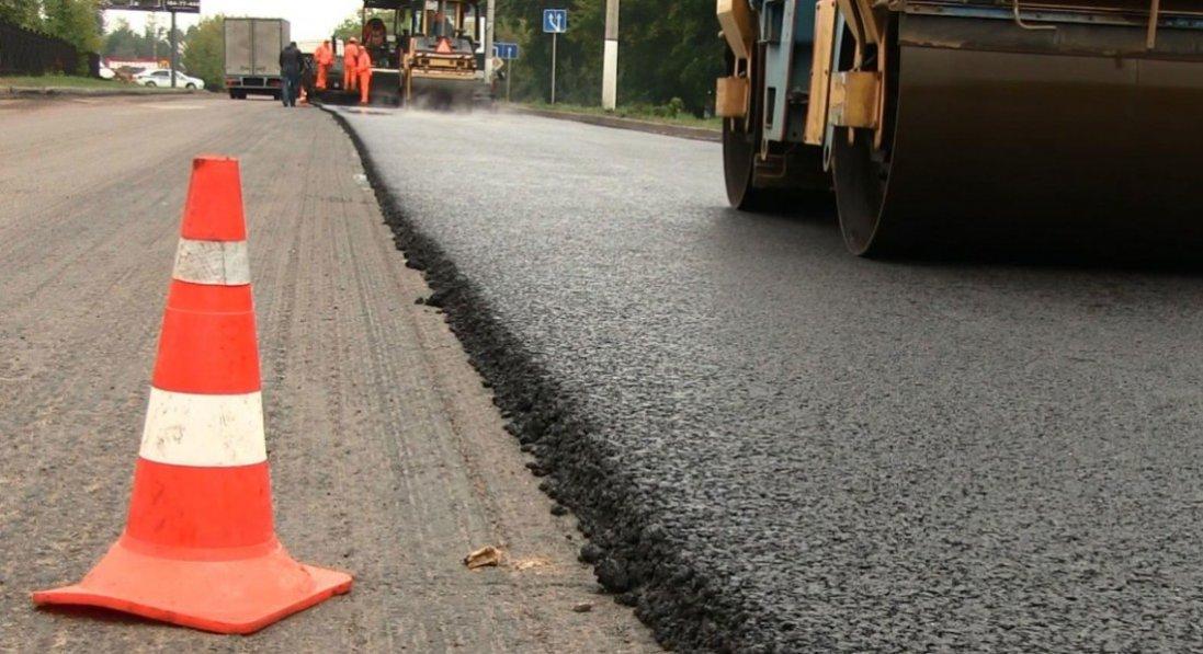 Підгайцівська громада оголосила тендер на ремонт дороги