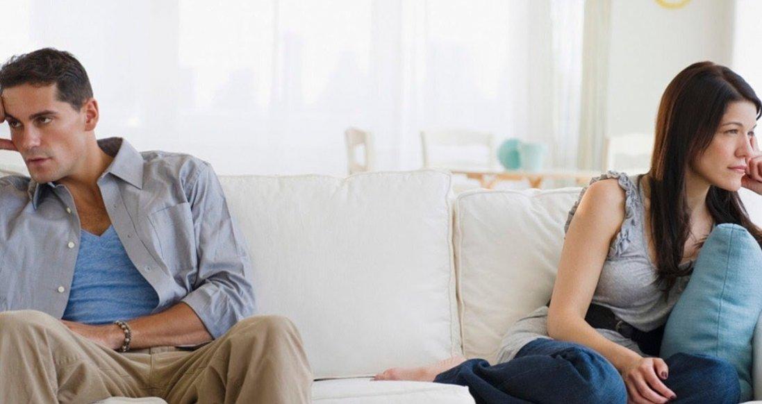 Що робити, якщо стосунки згасають