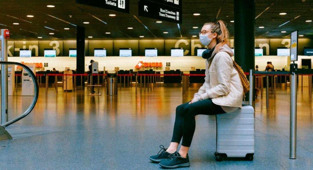 Туреччина змінила правила в'їзду для туристів з України