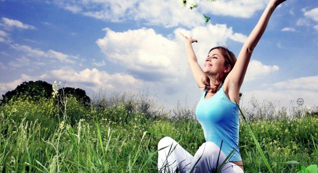 Які люди ніколи не хворіють: пояснення астрологів