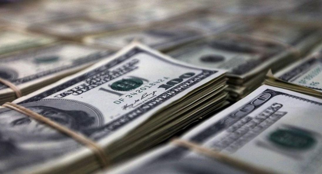 Білорусь отримала $500 млн кредиту від Росії
