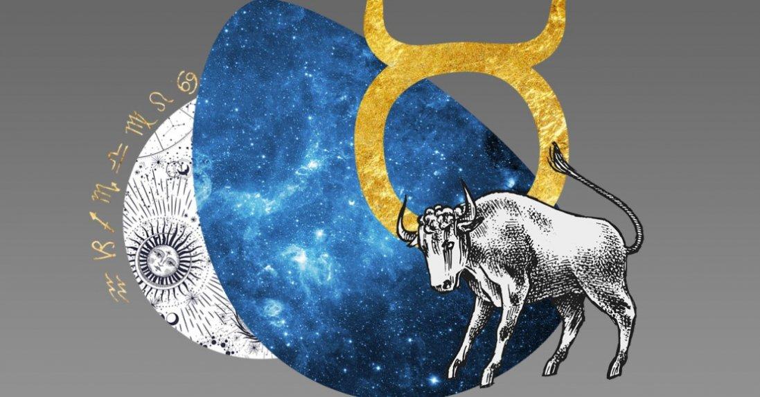Кому найбільше пощастить: пояснення від астрологів
