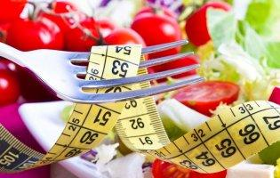 Як правильно харчуватися, не відмовляючись від улюблених страв