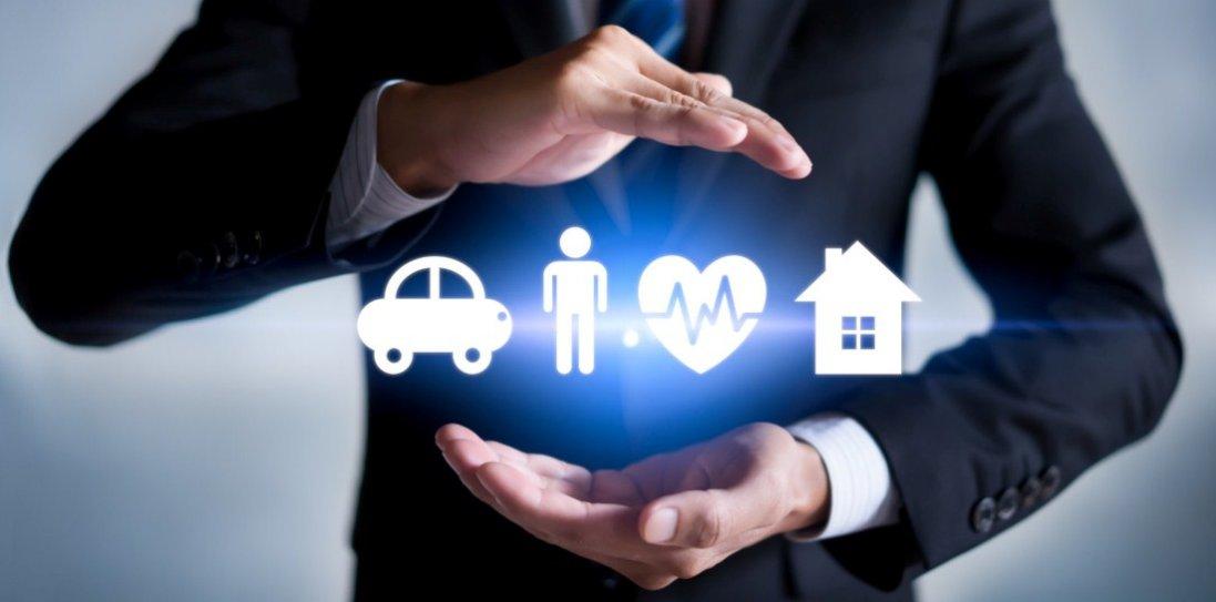 Страхование — цивилизованный способ решения финансовых проблем