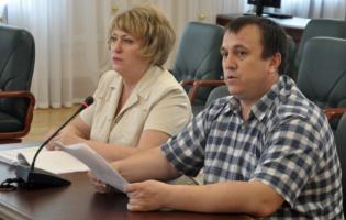 На Київщині суддя отримала 6 років в'язниці: що відомо