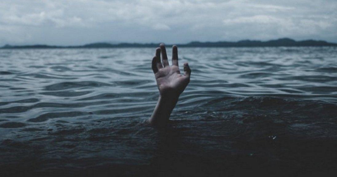 На Волині у ставку втопився 11-річний хлопчик