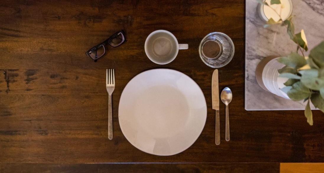 Чому відчуття голоду корисне: пояснює лікар
