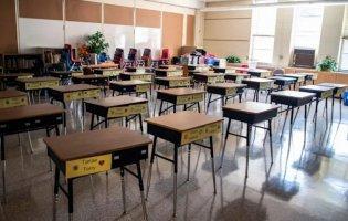 У США 40-річну вчительку малювання заарештували за секс з учнем