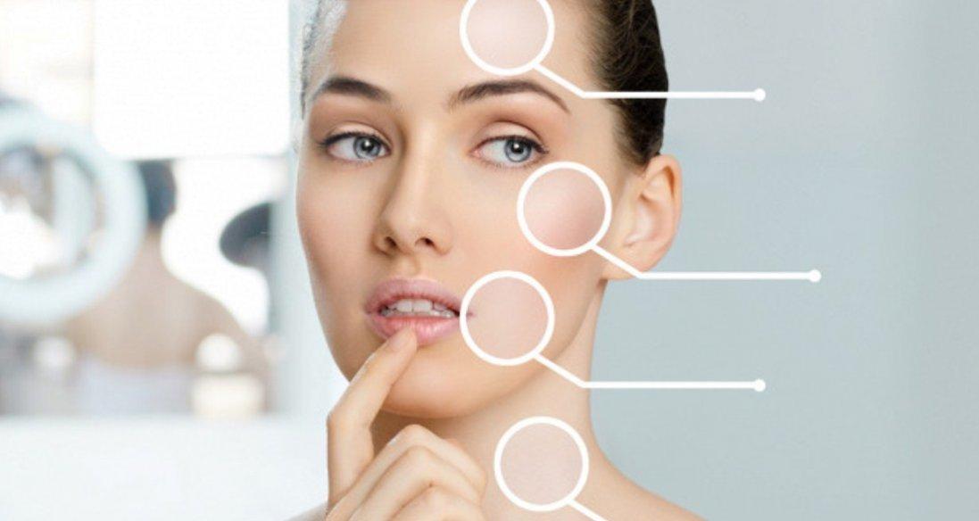 «Я очікувала швидкого результату»: як правильно доглядати за шкірою обличчя