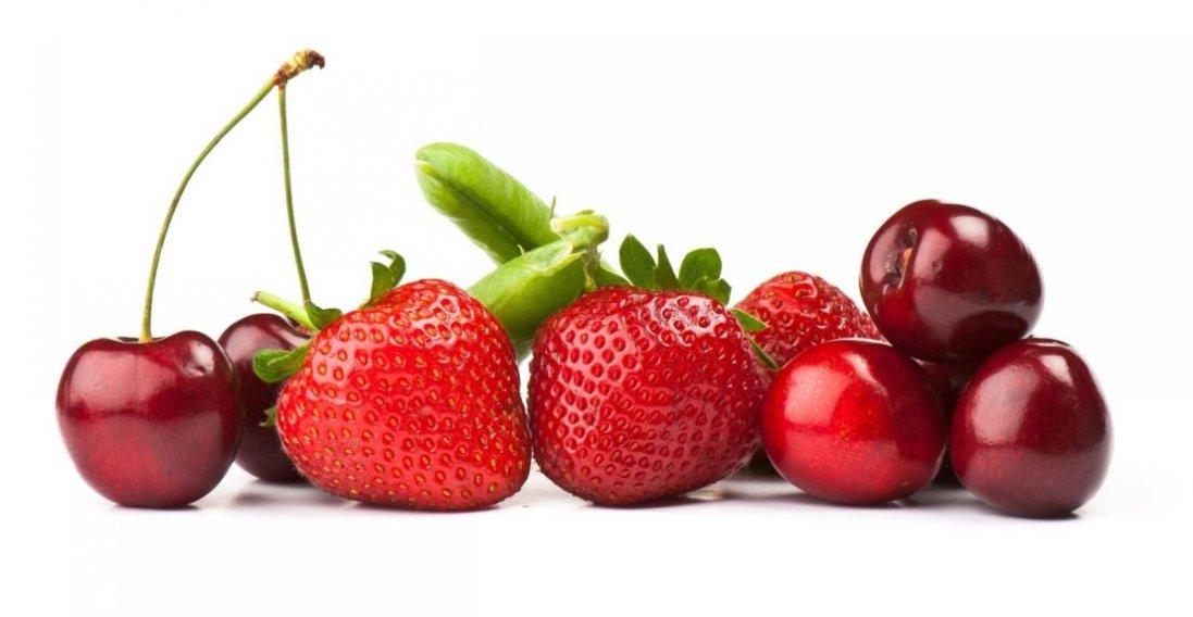 Як легко вибрати смачні ягоди в магазині: поради агронома