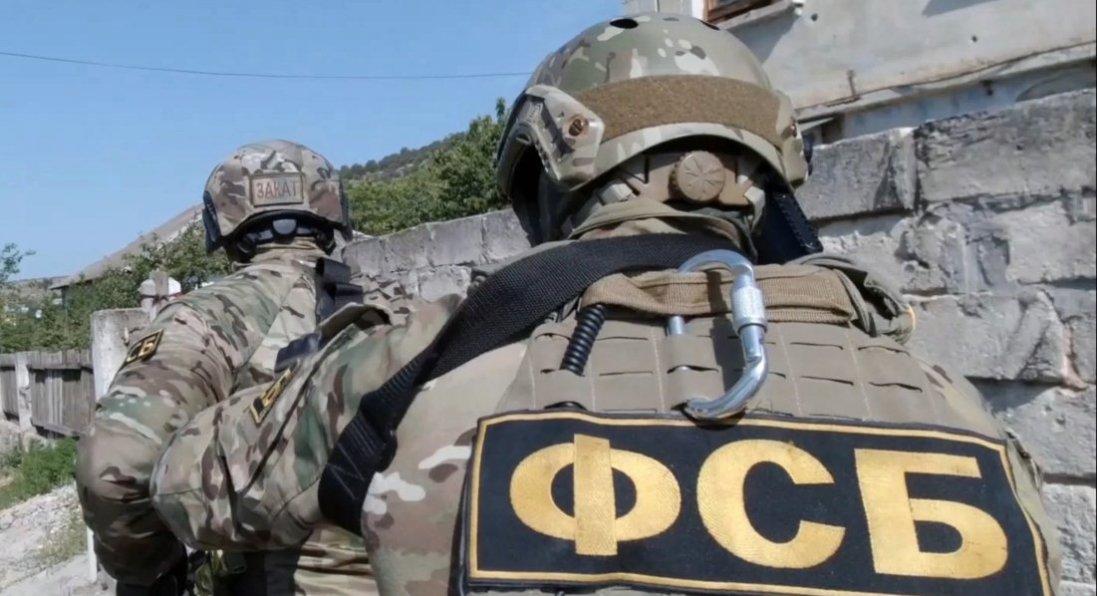 На Луганщині затримали агента, який працював на Росію