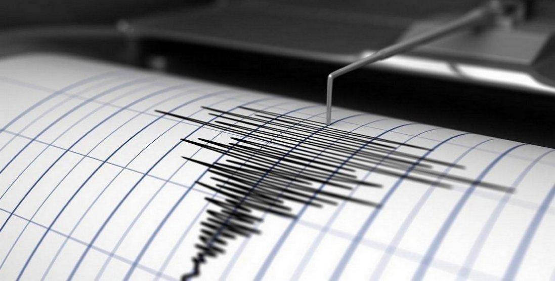 В Україні трапився другий за тиждень землетрус