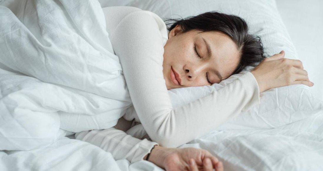 Хто з близьких захворіє, коли сниться епідемія